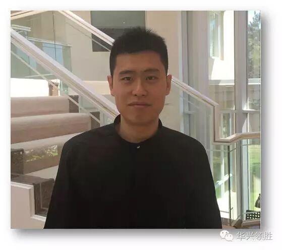 厦门华兴领胜投资咨询有限公司王老师