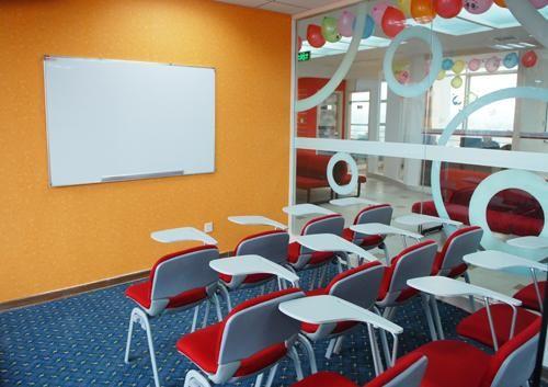 海宁市哈里森外语培训学校