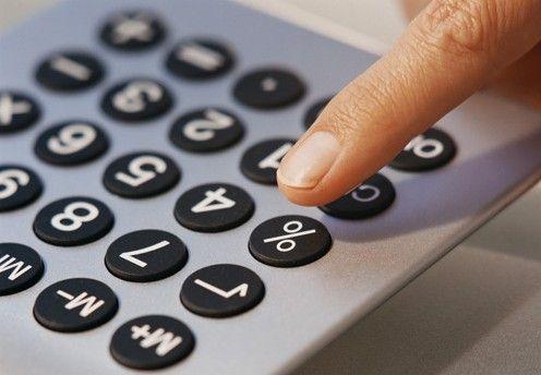 应届生会计从业资格考试常见问题