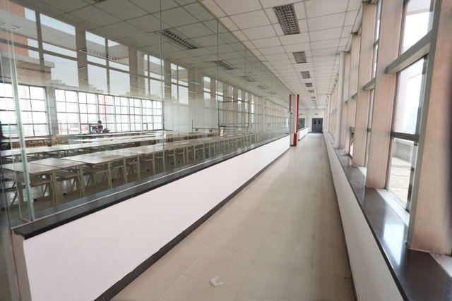 北京费恩莱斯健身培训中心