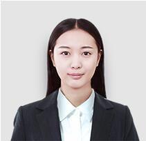 苏州UI设计培训学校 刘昌惠