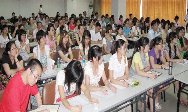 南京教师证心理咨询师报考条件及考试须知