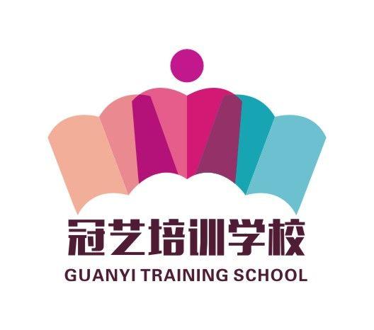 开发区电脑培训学校