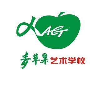 青苹果艺术学校——宜昌美术培训