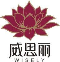 沈阳瑜伽教练培训学校首选威思丽瑜伽学院