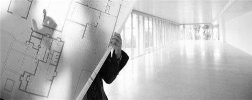 廊坊固安县筑家设计培训中心