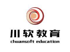 川软教育_室内设计在线培训