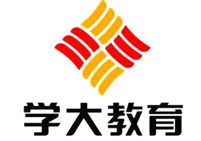 南京学大教育滨江广场学习中心