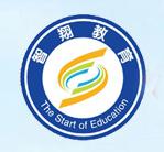 烟台幼儿园教师资格证培训开课智翔