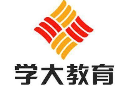 张家港市学大教育苏港校区