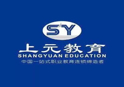 南京新街口邦元教育