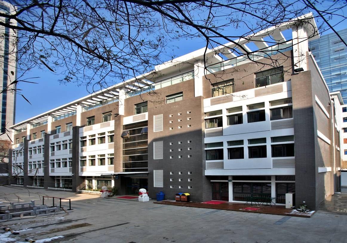 南京初级会计、中级会计、注册会计师招生简章