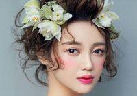专业化妆造型全能班