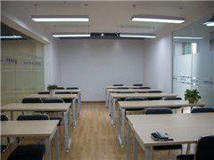 杭州西诺教育
